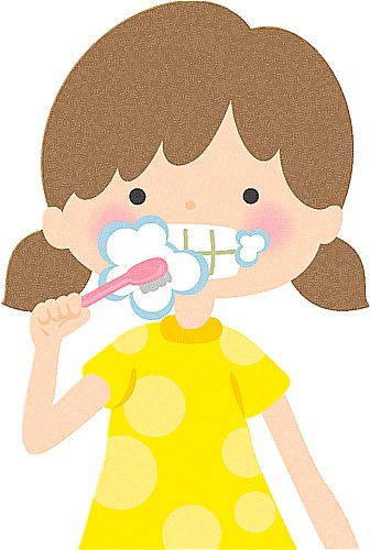 @girl toothbrushing.jpg